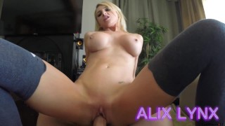 Xxx youporn daughter Tricked by Stepdad